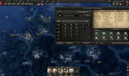 Hearts of Iron IV: Cadet Edition (uncut) 2