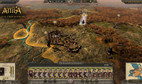 Total War: Attila - Age of Charlemagne Campaign screenshot 1