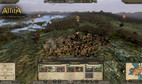 Total War: Attila - Age of Charlemagne Campaign screenshot 2