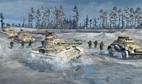 Company of Heroes 2 Platinum Edition screenshot 1