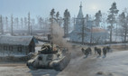 Company of Heroes 2 Platinum Edition screenshot 2