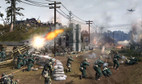Company of Heroes 2 Platinum Edition screenshot 5