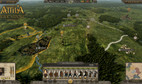 Total War: Attila - Slavic Nations Culture Pack screenshot 2