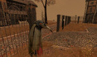 Pathologic Classic HD screenshot 4