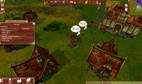 Villagers screenshot 1