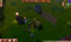 Villagers screenshot 4