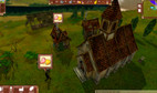 Villagers screenshot 5