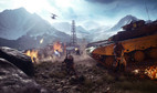 Battlefield 4: China Rising 1