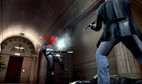 Max Payne screenshot 1