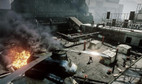 Battlefield 3: Premium (sans jeu) screenshot 2