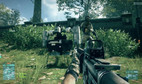 Battlefield 3: Premium (sin juego) screenshot 3