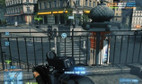 Battlefield 3: Premium (sin juego) screenshot 5