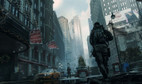 The Division Xbox ONE 4