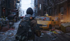 The Division Xbox ONE screenshot 3