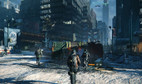 The Division Xbox ONE screenshot 5