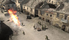 Company of Heroes Complete Pack 2