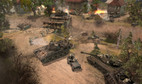 Company of Heroes Complete Pack 5