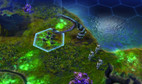 Civilization: Beyond Earth Exoplanets Map Pack 1