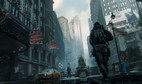 The Division: Season Pass Xbox ONE 4