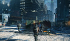 The Division: Season Pass Xbox ONE 5