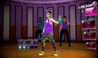 Dance Central Spotlight Xbox ONE 1