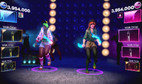 Dance Central Spotlight Xbox ONE 2