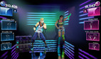 Dance Central Spotlight Xbox ONE 3