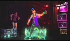 Dance Central Spotlight Xbox ONE 4