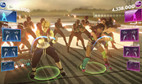 Dance Central Spotlight Xbox ONE 5