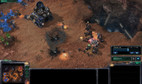 StarCraft 2: Battle Chest 2.0 screenshot 5
