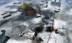 Warhammer 40.000: Dawn of War II - Chaos Rising screenshot 2