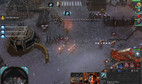 Warhammer 40.000: Dawn of War II - Chaos Rising screenshot 4