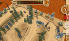 War in a Box Paper Tanks screenshot 4