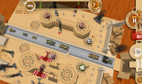 War in a Box Paper Tanks screenshot 5
