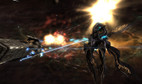 Sins of a Solar Empire: Rebellion screenshot 4