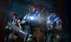 Gears of War 4 (PC / Xbox ONE) 1