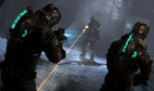 Dead Space 3 screenshot 2