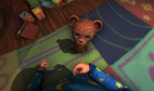 Among the Sleep Enhanced Edition 3