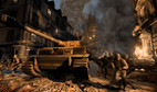 Sniper Elite v2 screenshot 1