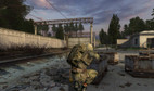 S.T.A.L.K.E.R.: Shadow of Chernobyl screenshot 4