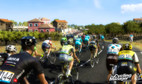 Pro Cycling Manager 2016 screenshot 1