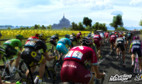 Pro Cycling Manager 2016 screenshot 3