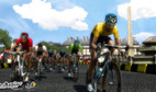 Pro Cycling Manager 2016 screenshot 5