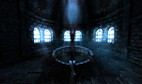 Amnesia: The Dark Descent screenshot 3