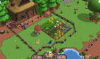 Farm for your Life screenshot 1