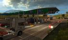 Euro Truck Simulator 2 Legendary Edition screenshot 1