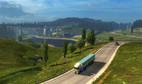 Euro Truck Simulator 2 Legendary Edition screenshot 2