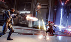 LawBreakers screenshot 5