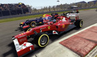 F1 2012 screenshot 3