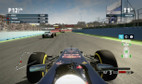 F1 2012 screenshot 4